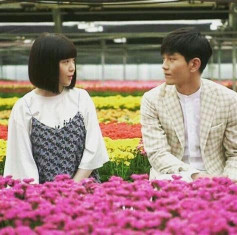 film korea cinta segitiga 5 kisah konglomerat jatuh cinta sama karyawan di drama