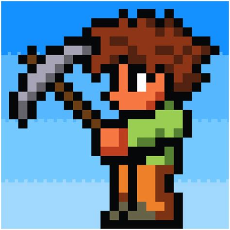 terraria free android terraria android africa ign africa