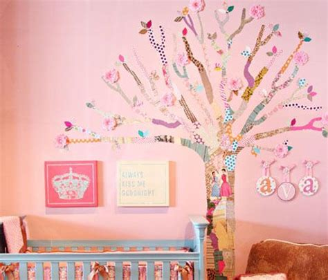 Make Your Own Decoupage Paper - decoupage tree create your own wall mural this beautiful