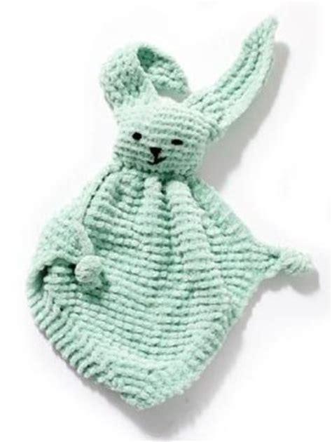 bunny blanket buddy knit pattern free crochet pattern bunny blanket buddy crochet ideas