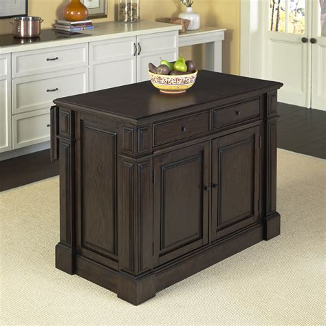 oak island kitchen furniture kmart