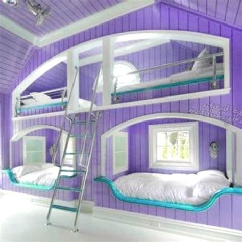 epic room layout epic bedroom idea when the time comes
