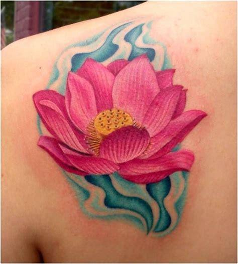 hidden lotus tattoo utah lotus flower tattoo tattoo ideas 2015 tattoo ideas