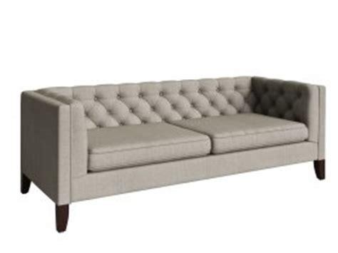 kendall fog sofa kendall fog sofa 28 images fog kendall sofa studio style fog gray kendall sofa world market