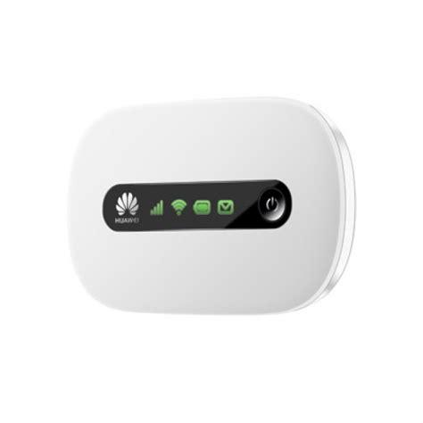 Pocket Wifi Bolt Huawei E5 Mini Router Huawei E5200w Mobile Wifi Buy