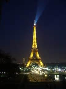 paris pictures paris eiffel tower free stock photo public domain pictures