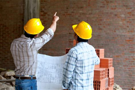 home builder vs self contractor vs sub contractor think long term build strong subcontractor relationships