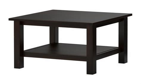 Stylish Side Tables Ikea Coffee Tables And Side Tables Ikea Side Tables Living Room