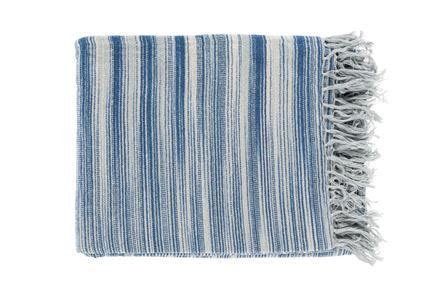 light blue throw blanket buy accent throws low price guarantee living spaces