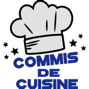 d馭inition commis de cuisine tablier commis de cuisine spreadshirt