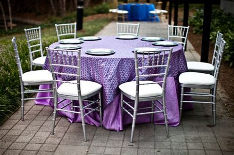 reception chair rentals wedding reception ideas chiavari chairs as decor