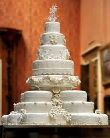british royal wedding cakes wonderful