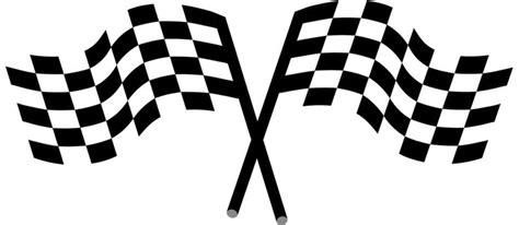 banderines de rayo mcqueen banderas cars pinterest