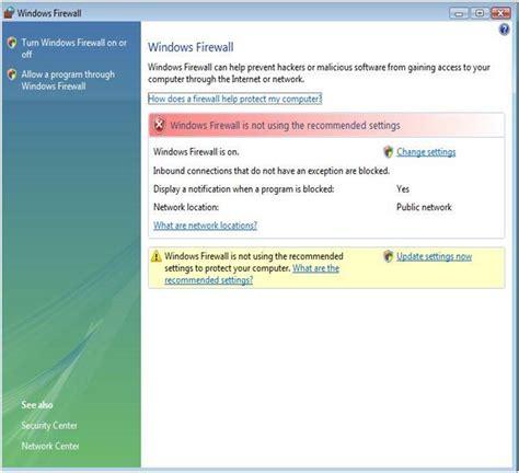 Vista Tips Link Up by Various Tips On Windows Vista Operating System Techyv
