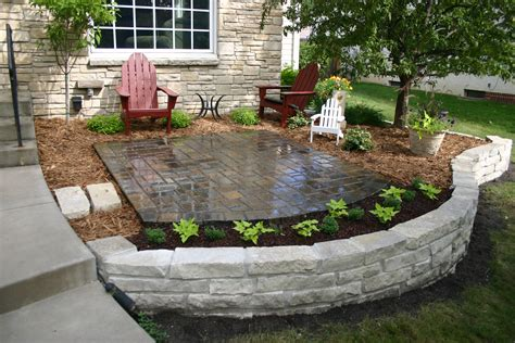 backyard fond du lac painting of design homes fond du lac stones fresh