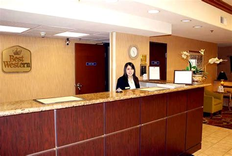 hotel front desk supplies stylish and comfortable front desk design of best western