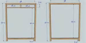 linen closet dimensions thesecretconsul