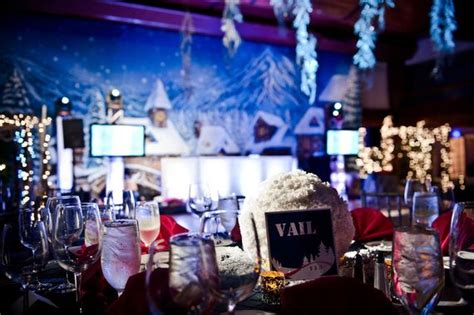 themed resort names 17 best images about winter theme mitzvah on pinterest