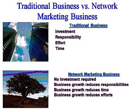 best network marketing opportunities 14 best network marketing opportunities images on