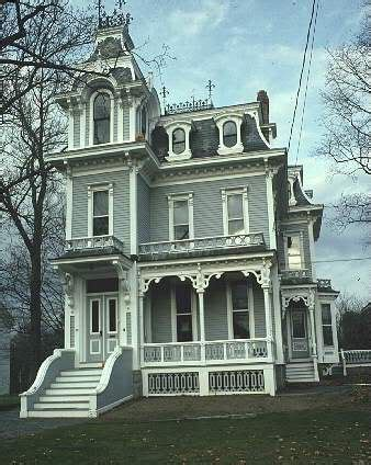 17 best images about second empire victorian on pinterest 17 best images about french second empire homes on