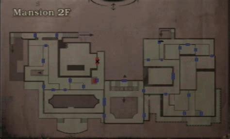 download layout bin for resident evil 4 resident evil hd remastered cant find stash residentevil