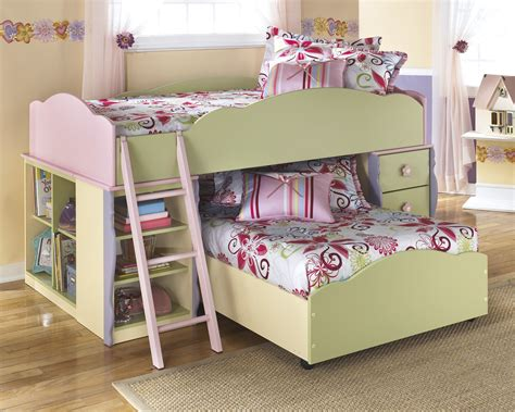 bed for kid kids bed design stairs junior safety storage low bunk