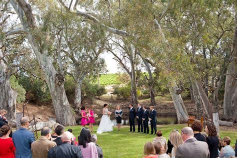 Marion and Tim's Masterchef Wedding   Polka Dot Bride