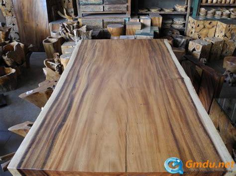 solid wood slab indogemstone