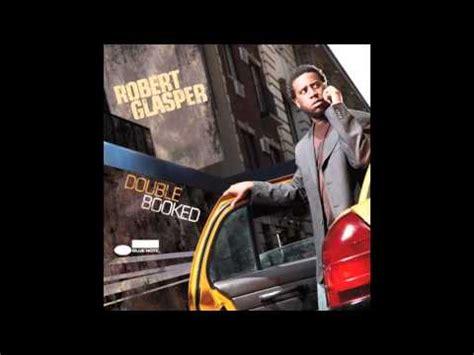 robert glasper so beautiful mp3 download elitevevo mp3 download