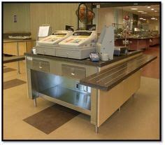 Holder Mobil Univ 2 Frame M Sahmou2fms 1000 images about modular cashier stands on stainless steel magnet school and