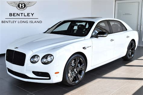 2017 bentley flying spur white 2017 bentley flying spur w12 s rolls royce motor cars