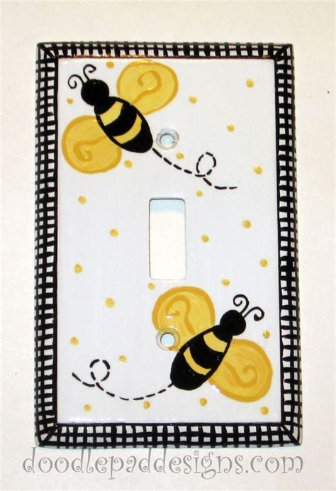 Bumble Bee Nursery Decor Best 20 Bumble Bee Nursery Ideas On Pinterest Bee Nursery Bee Decorations And August Baby Shower