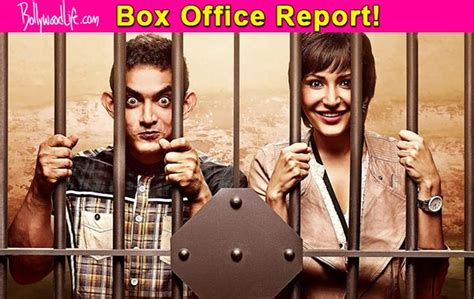 Topi Box Office pk box office collection news pk box office collection updates pk box office