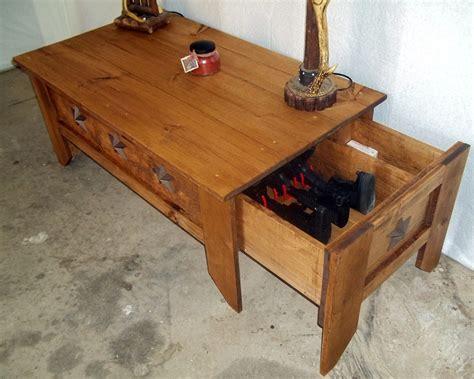 Upholstery Shooer Rental by Antique Brown Polished Teak Wood Coffee Table Plans Car