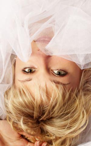 Brautkleider Leihen by Brautkleid Leihen Oder Gebraucht Kaufen Hochzeit