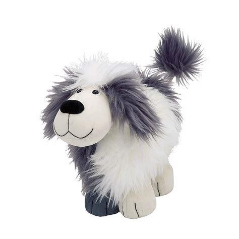 shaggy dogs buy shaggy at jellycat