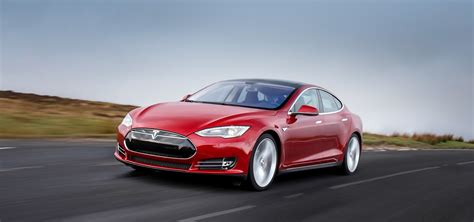 electric vehicles tesla model s tesla motors premium electric vehicles html