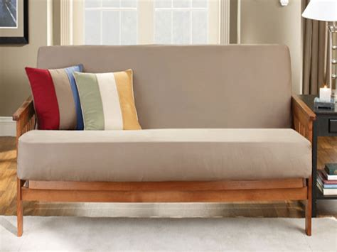 walmart futon review walmart sofa bed full size of living roomsofa sectional