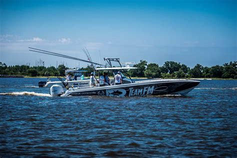 offshore fishing boats for sale near me new boats for sale boat sales near me