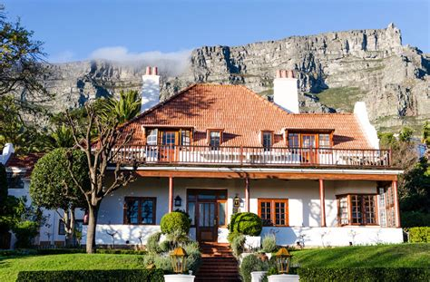 east hton bed and breakfast b b cape town your info base for bed and breakfasts