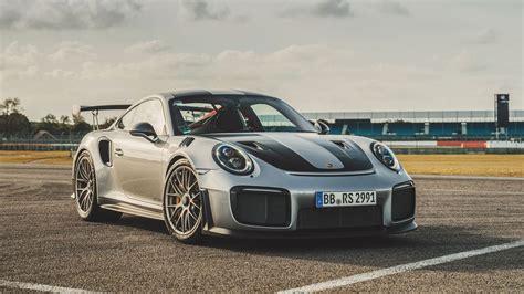 Porsche Gt2 Rs porsche 911 gt2 rs 2017 review car magazine
