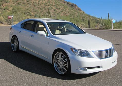 lexus luxury sedan lexus luxury sedan kleanfacer whipz