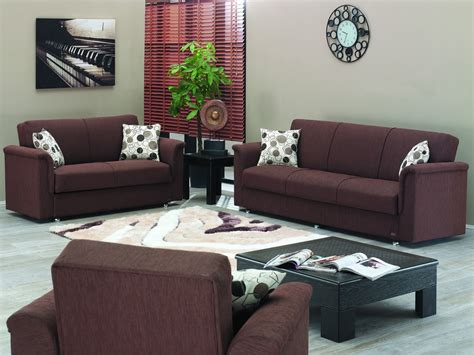 types of living room furniture types of fabric for living room furniture living room