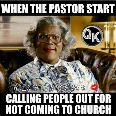 Memes About Church - 40 best images about church folk funnies on pinterest so