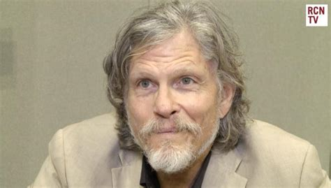 Jeff Sandusky Also Search For Jeff Kober Net Worth 2018 Awesome Facts You Need To