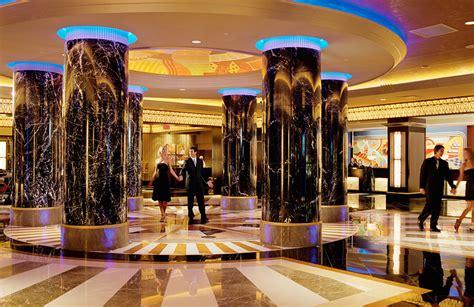 Nj Mba Conference Atlantic City 2015 by Resorts Meet At Resorts Atlantic City