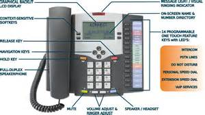 wiring diagrams for puter to phone voip wiring get free image about wiring diagram