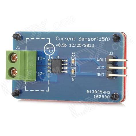 En Single Phase Ac Voltage Sensor Module 1 yqj010504 single phase ac current sensor module w active
