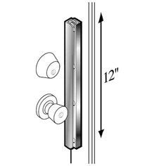double swing hinges home depot 1000 images about main entry door on pinterest strap
