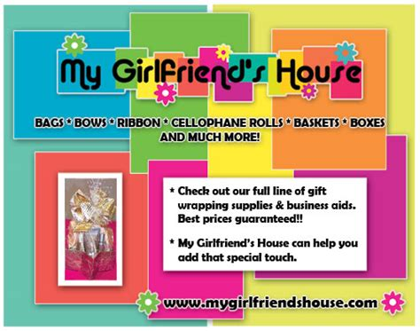 my girlfriends house cupcake graphics sle print advertisements